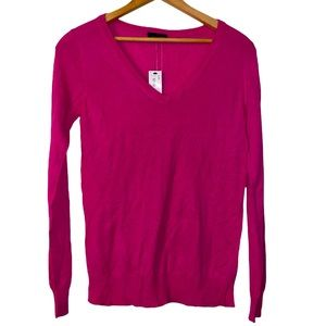 🆕 The Limited Pink Long Sleeve Sweater